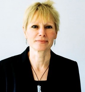 International Advisory Board Member Ursula Heise