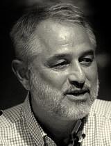 International Advisory Board Member Roger Malina