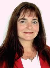 International Advisory Board Member Monika Wingender