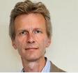 International Advisory Board Member Frederik Tygstrup